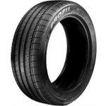 Profil Tyres Prosport 215/55 R16 93V