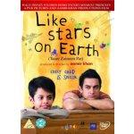 Like Stars On Earth DVD