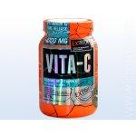 Extrifit Vita C 1000 mg Time Release 100 kapslí