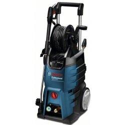Bosch GHP 5-75 X Professional, 0600910800