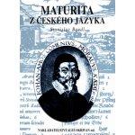 Maturita z českého jazyka - Stanislav Bendl