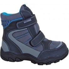 Dětská obuv od 800 do 1 000 Kč - Heureka.cz aecd531945