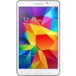 Samsung Galaxy Tab SM-T230NZWAXEZ