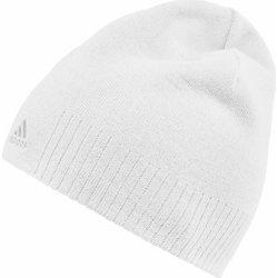 Čepice Zimní čepice Adidas ESS Corportate Beanie W57365