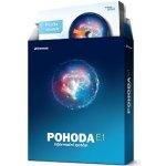 Stormware Pohoda E1 Komplet