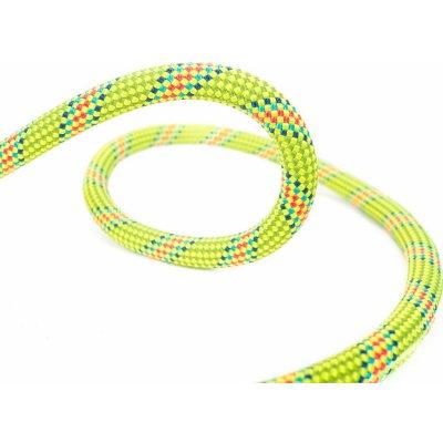 Beal Virus 10 mm - 60 m