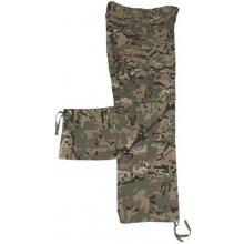 Kalhoty ACU operation camo