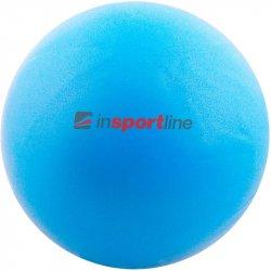 inSPORTline Aerobic ball 35 cm