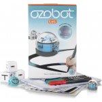 Ozobot 2.0 Bit Starter Pack (Cool Blue)