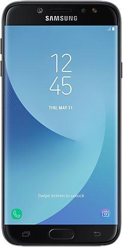 Samsung Galaxy J7 2017 J730F Dual SIM na Heureka.cz