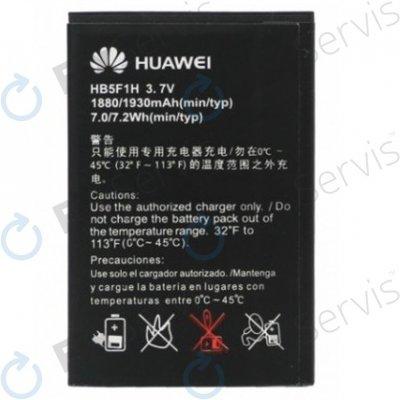 Baterie Huawei HB5F1H