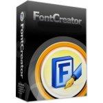 Font Creator 10 Standard Edition