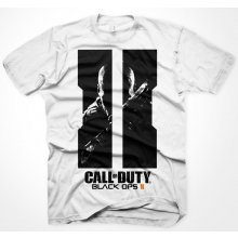 Call of Duty Number II