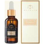 Puntura Arganový olej 30 ml