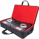 Pioneer DJ DJC-SC5