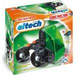 Eitech C321 Beginner Set Truck