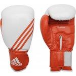 Adidas Box Fit Boxing Glove