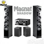 Magnat Shadow 209 set 5.0