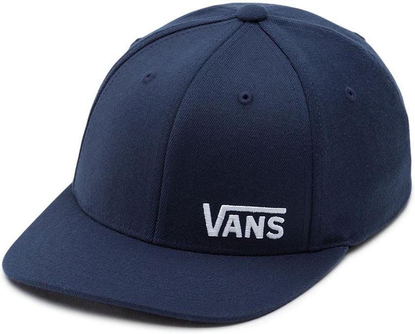 Vans Splitz Boys dress blues 17 alternativy - Heureka.cz 3e0bc84e2c