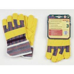 d7fb0d896e2 Klein Ochranné pracovní rukavice pro děti od 76 Kč - Heureka.cz