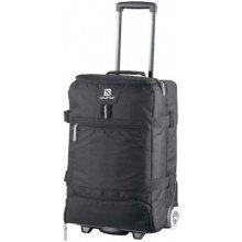 ac61b1fcce36e Cestovní zavazadla Salomon - Heureka.cz