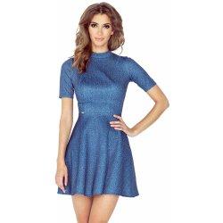 e437916d291 Dámské šaty Morimia dámské šaty 011-2