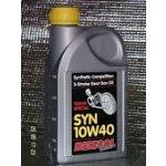 Denicol Trans Special Syn 10W-40 1 l