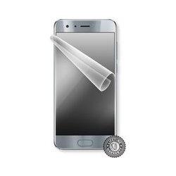 Ochranná fólie ScreenShield Huawei Honor 9 - displej