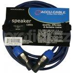 Accu Cable AC-SP2-2,5/5