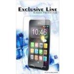 Ochranná fólie Exclusive Line Samsung G935 GALAXY S7 EDGE