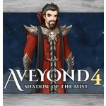 Aveyond 4: Shadow Of The Mist
