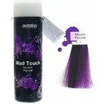 Subrina Mad Touch Gelová barva na vlasy Mystic Purple 200 ml