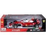 Maisto RC F1 Ferrari SF16-H 1:24