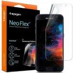 Ochranné fólie Spigen Samsung Galaxy S7