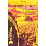 Inverted World - C. Priest