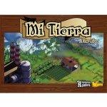 GDM Games Mi Tierra: New Era