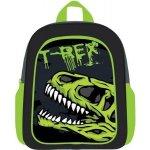 Karton P+P batoh T-rex 3-207A
