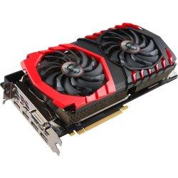 eaac8041f Specifikace MSI GeForce GTX 1080 Ti GAMING X 11G - Heureka.cz