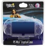 Crystal Case PSP Vita