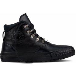 Dámská obuv Converse Chuck Taylor AS Ember Boot C557917 černé ac034ce95c