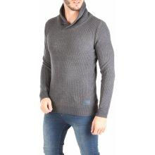 Sublevel Pánský módní svetr