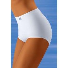 Wolbar kalhotky Tahoo Maxi bílá