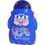 On Line Kids šampon 2v1 Blueberry 250 ml