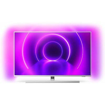 LED televizor 4K UHD Philips 50PUS8505/12, 5 LET ZÁRUKA