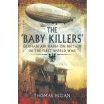 Baby Killers - Fegan Thomas