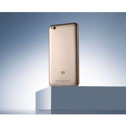 Mobilní telefon Xiaomi Redmi 4A 2GB/16GB Global