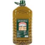Echinac Extra panenský olivový olej Coupage pet 5000 ml