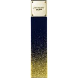4c21df07f730b Recenze Michael Kors Midnight Shimmer parfémovaná voda dámská 100 ml ...