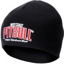 Zimní čepice pitbull - Heureka.cz 3a5e522b9d