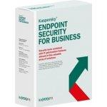 Kaspersky Total Security for Business 10-14 lic. 3 roky (KL4869XAKTS)